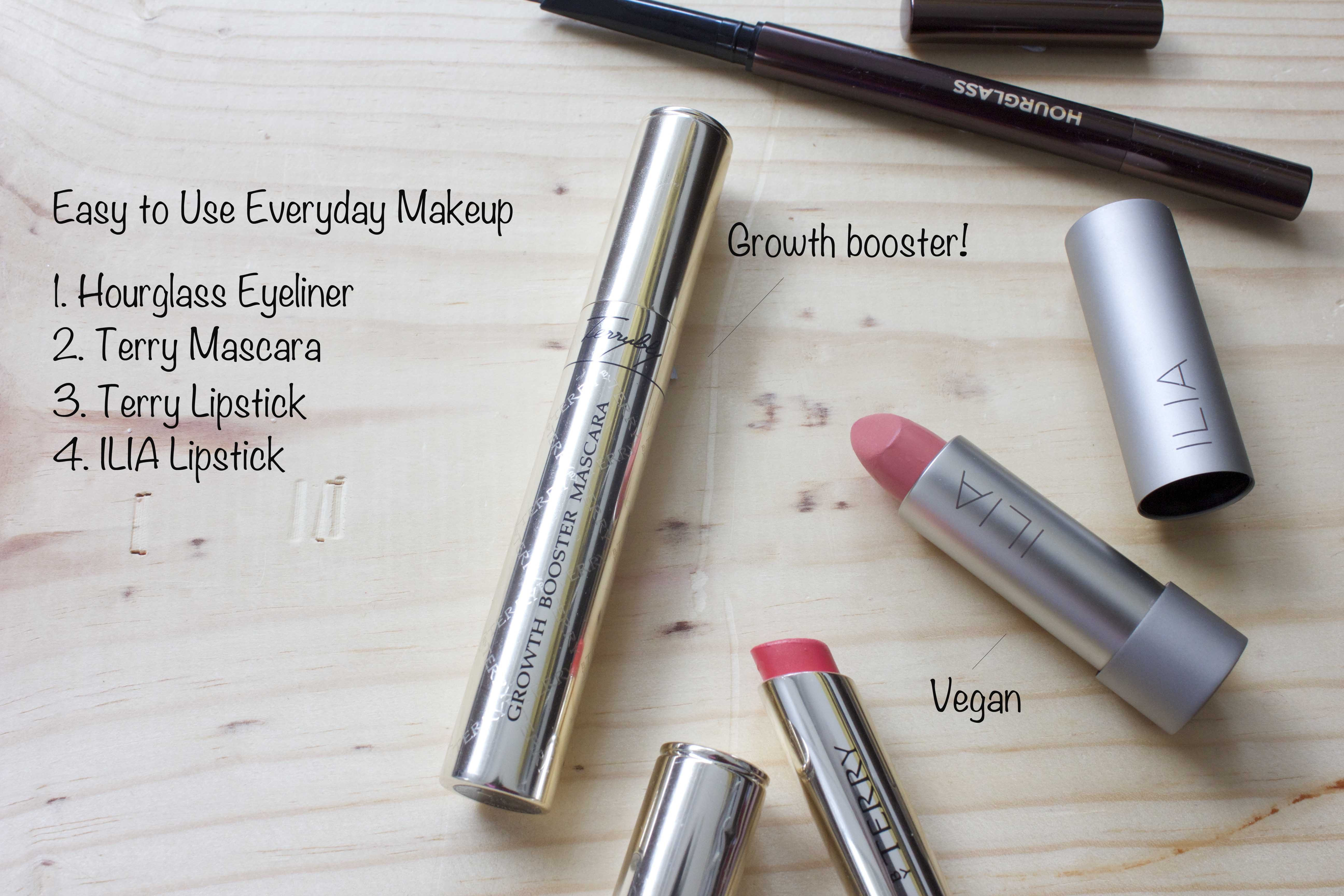 easy-to-use-makeup