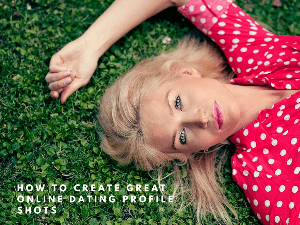 What makes a good dating profile picture-in-Mangakino