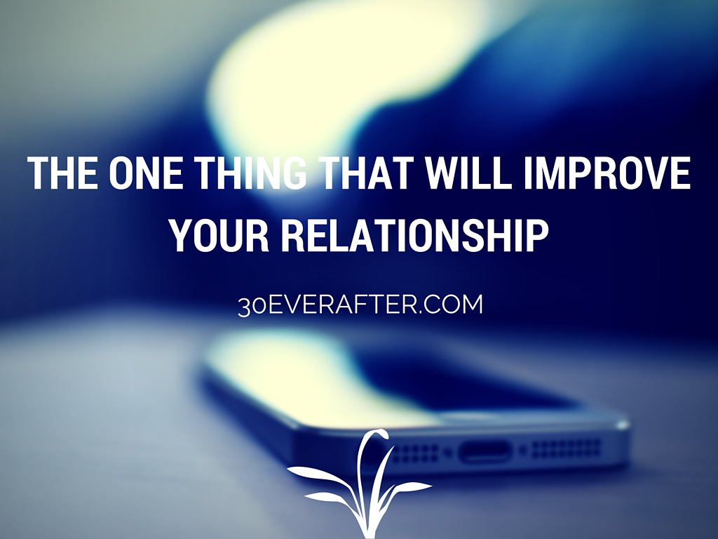 one-thing-that-will-save-your-relationship