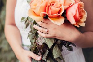 engaged-rose-gold-ring