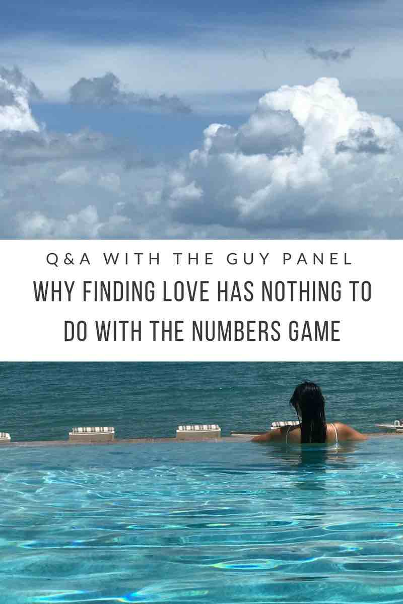 dating-numbers-game