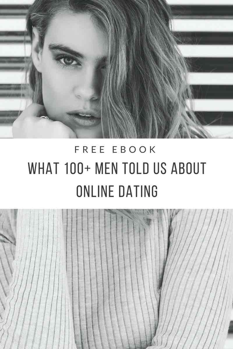 free-ebook-online-dating