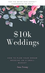 how-to-have-wedding-on-a-budget-10k