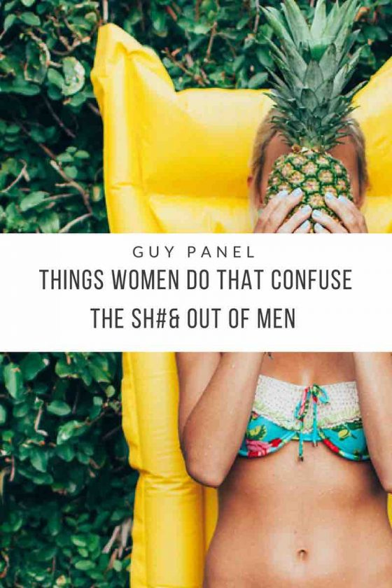 things-women-do-confuse-men