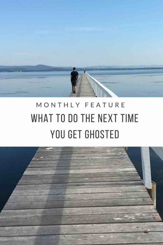 what-to-do-next-time-you-get-ghosted