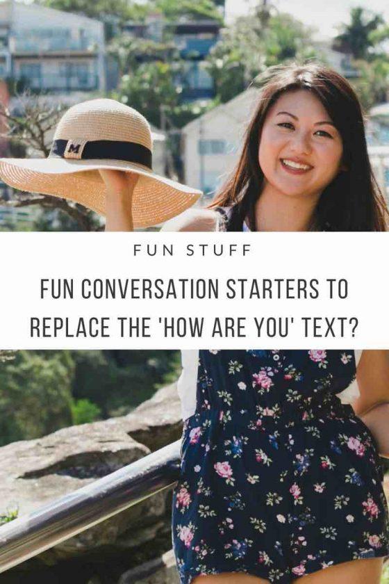 fun-text-starters
