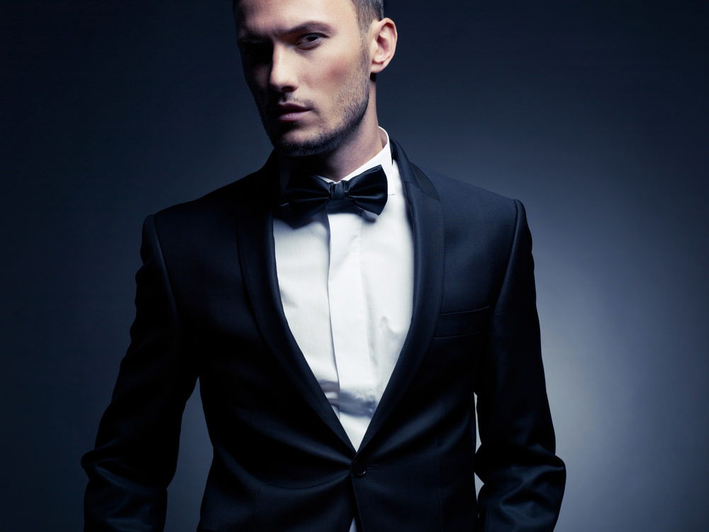 Male-grooming-how-to