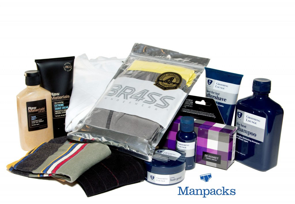 manpacks1_1920_white_logo