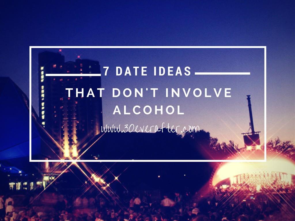7-date-ideas-sydney-no=alcohol