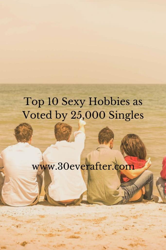top-10-sexy-hobbies