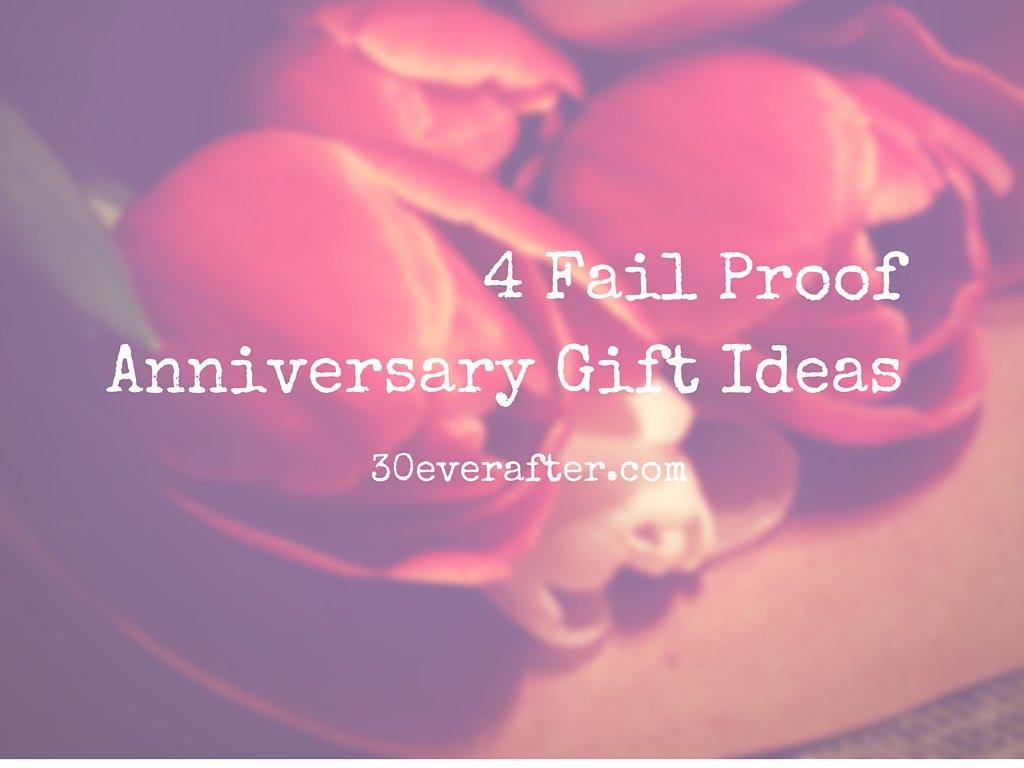 anniversary-gift-ideas-