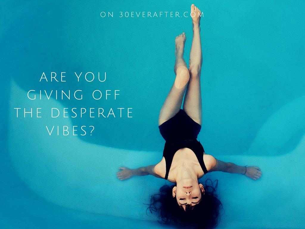 desperate-vibes