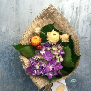 little-flowers-sydney