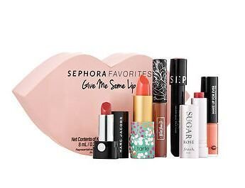sephora-give-me-lip-gifts-100