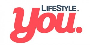 lifestyle-you-30everafter