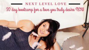next-level-love-bootcamp
