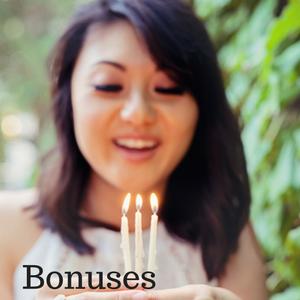 sales-page-bonuses
