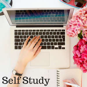self-study-relationship-coaching-single