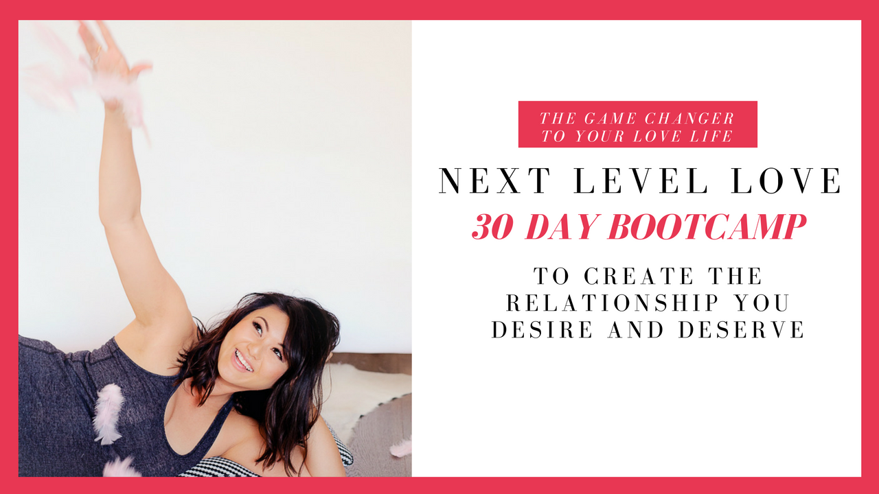 next-level-love-bootcamp-for-single