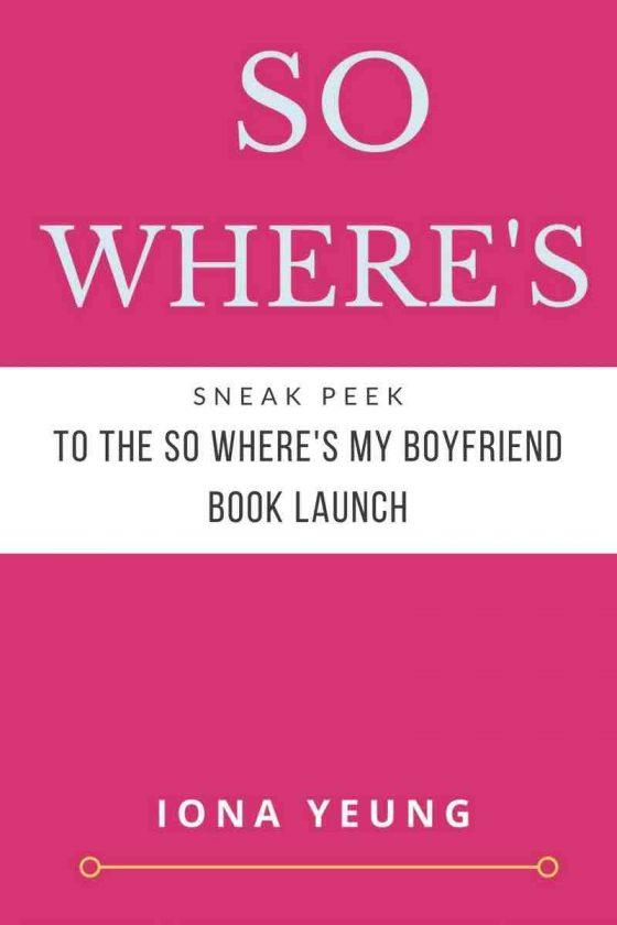 so-where's-my-boyfriend-book