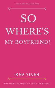 so-wheres-my-boyfriend-book