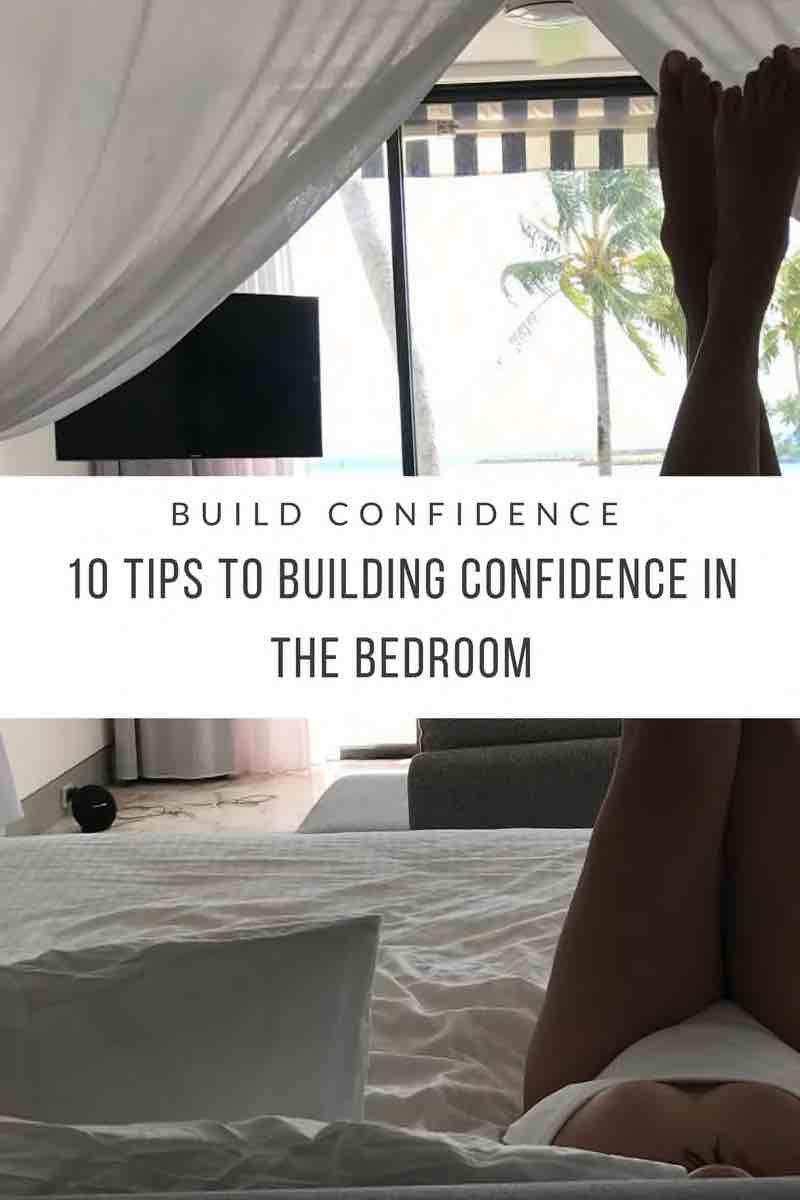 build-confidence-in-bedroom