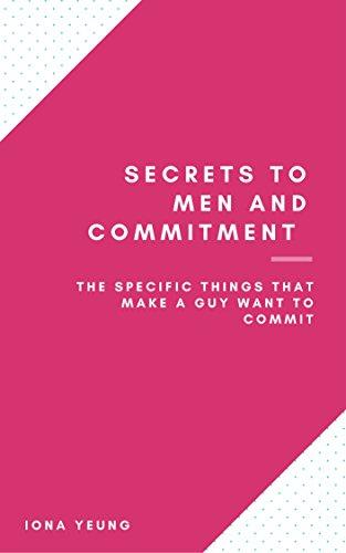 casual-commitment-men