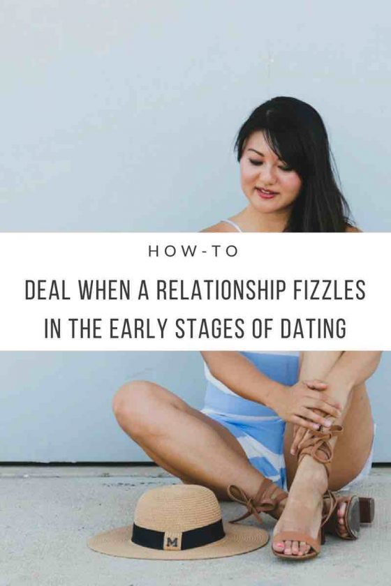 what-to-do-when-relationship-ends-early