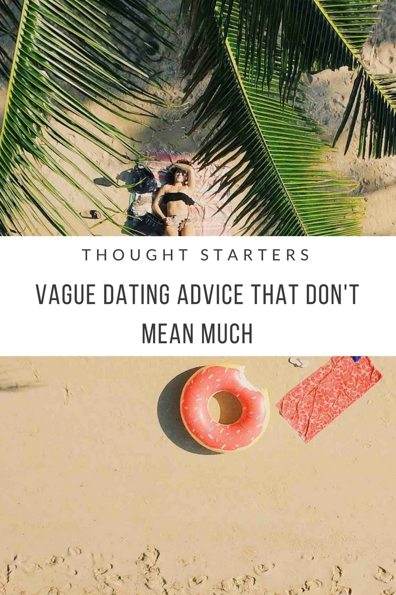 worse-dating-advice
