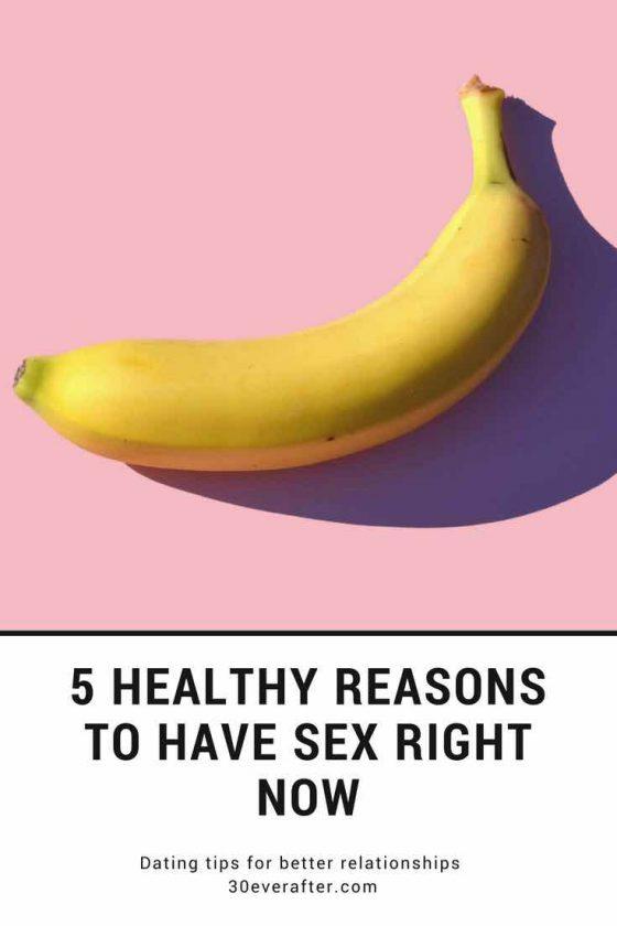 healthy-sex