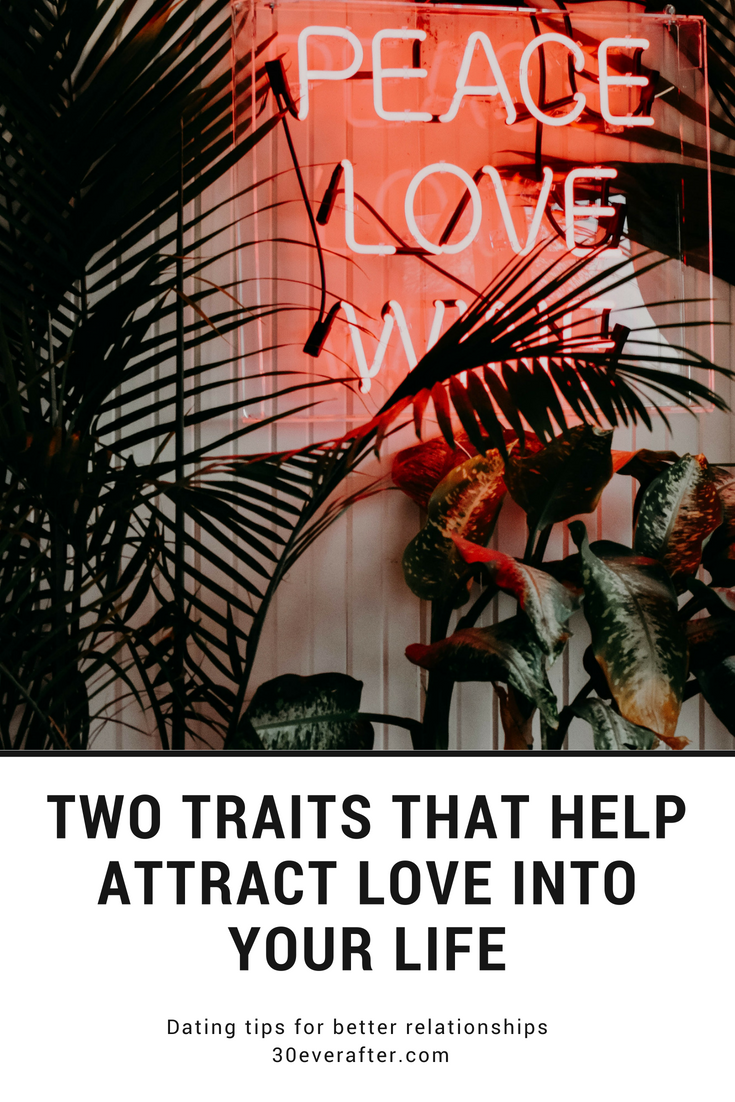 How to attract love into your life: magic, conspiracies, runes 13