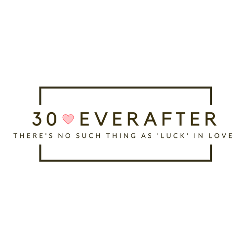 30EverAfter | Dating and Relationship Advice for Women