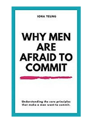 Men and commitment